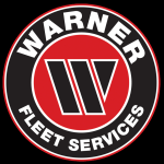 WE ARE A VENDOR FOR ARI FLEET SERVICES, TRANSMISSIONS, BRAKES, TUNE UPS, WIRING, FLAT REPAIR, SUSPENSION REPAIR, GLASS, CLUTCHES, AXLES, ENGINE REPAIR & DIAGNOSTICS COLLISION REPAIR AS WELL