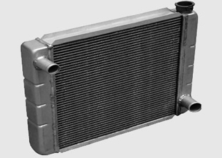 Billings auto cooling systems repair faq