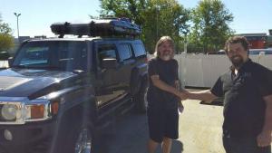 Auto Repair & Transmission Service | Billings MT
