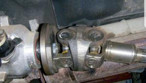 Billings $25.00 OFF YOUR UNIVERSAL JOINT REPLACEMENT HERE AT TOP TECH AUTOMOTIVE Coupon